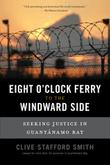 THE EIGHT O'CLOCK FERRY TO THE WINDWARD SIDE