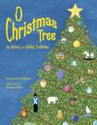 O CHRISTMAS TREE by Jacqueline Farmer