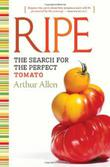 Cover art for RIPE