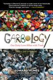 Cover art for GARBOLOGY