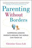 Cover art for PARENTING WITHOUT BORDERS