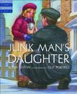 JUNK MAN'S DAUGHTER