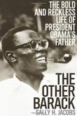THE OTHER BARACK by Sally H. Jacobs