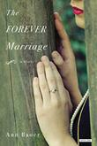 Cover art for THE FOREVER MARRIAGE