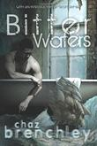 BITTER WATERS by Chaz Brenchley