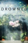 Cover art for DROWNED