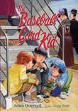 THE BASEBALL CARD KID by Adam Osterweil