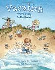 VACATION by David L. Harrison