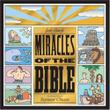 MIRACLES OF THE BIBLE by Josh Hanft