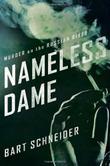 NAMELESS DAME