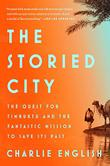 THE STORIED CITY