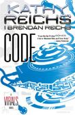 Cover art for CODE