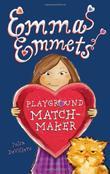 EMMA EMMETS, PLAYGROUND MATCHMAKER
