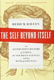 Cover art for THE SELF BEYOND ITSELF