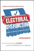 Cover art for ELECTORAL DYSFUNCTION