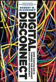 Cover art for DIGITAL DISCONNECT