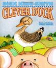 CLEVER DUCK by Dick King-Smith