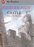 CASTLE by David Macaulay