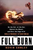 THE FULL BURN