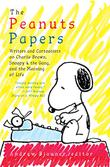 THE PEANUTS PAPERS by Andrew Blauner
