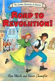 ROAD TO REVOLUTION!