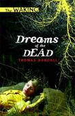 Cover art for DREAMS OF THE DEAD