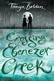 CROSSING EBENEZER CREEK by Tonya Bolden