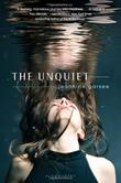 Cover art for THE UNQUIET