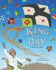 KING FOR A DAY by Rukhsana Khan