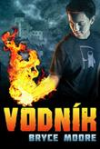 Cover art for VODNÍK