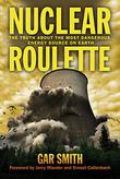 Cover art for NUCLEAR ROULETTE