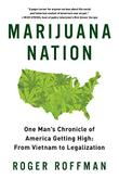 MARIJUANA NATION by Roger Roffman