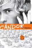 Cover art for CANDOR