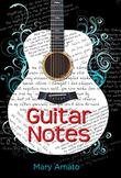 Cover art for GUITAR NOTES