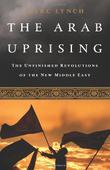 THE ARAB UPRISING