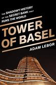 Cover art for TOWER OF BASEL