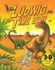 LUDWIG THE TIME DOG