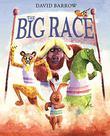 THE BIG RACE
