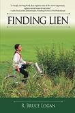 Finding Lien by R. Bruce Logan