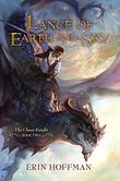 Cover art for LANCE OF EARTH AND SKY