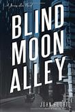 BLIND MOON ALLEY