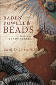 BADEN-POWELL'S BEADS
