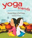 YOGA FRIENDS