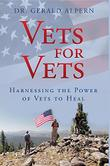 Vets For Vets by Gerald Alpern