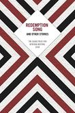 REDEMPTION SONG AND OTHER STORIES by Chris Brazier