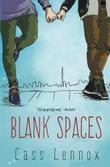 BLANK SPACES
