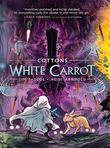 THE WHITE CARROT