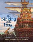 THE SINKING OF THE <i>VASA</i>