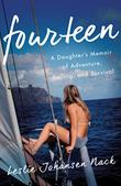 FOURTEEN by Leslie Johansen  Nack