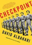 CHECKPOINT by David Albahari